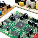 OEM Power PCB Factory Electronic Supplier